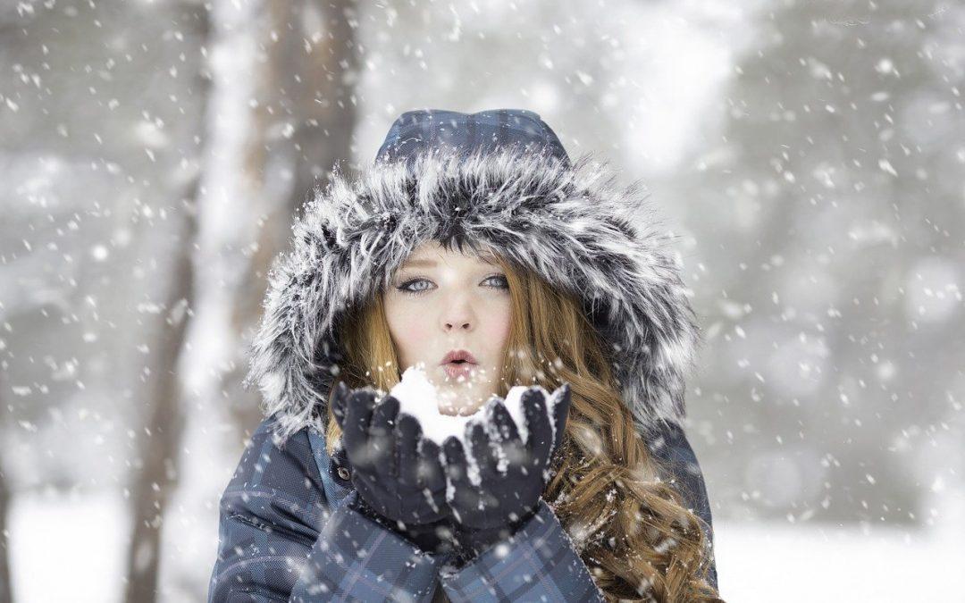 Le attività da fare sulla neve senza bisogno di sci in settimana bianca