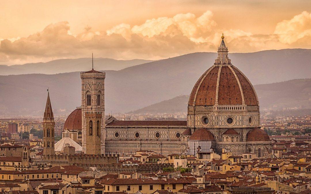 Firenze: cosa vedere della città italiana