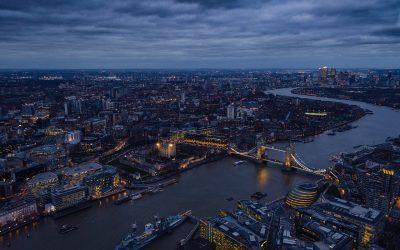 Monumenti di Londra