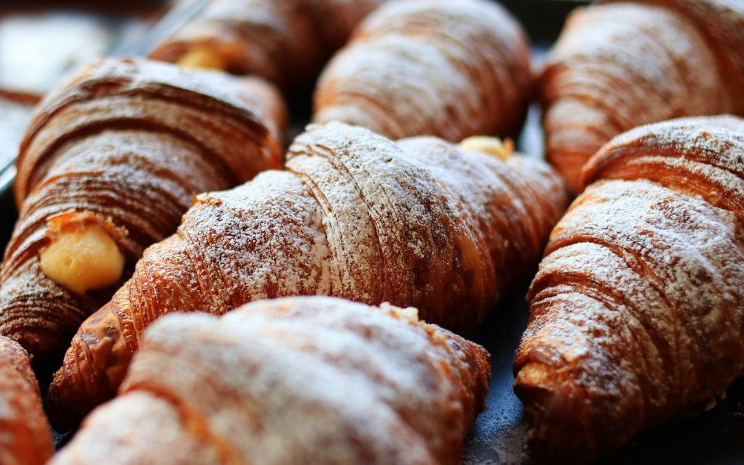 Cosa mangiare a Parigi: piatti tipici e dove trovarli