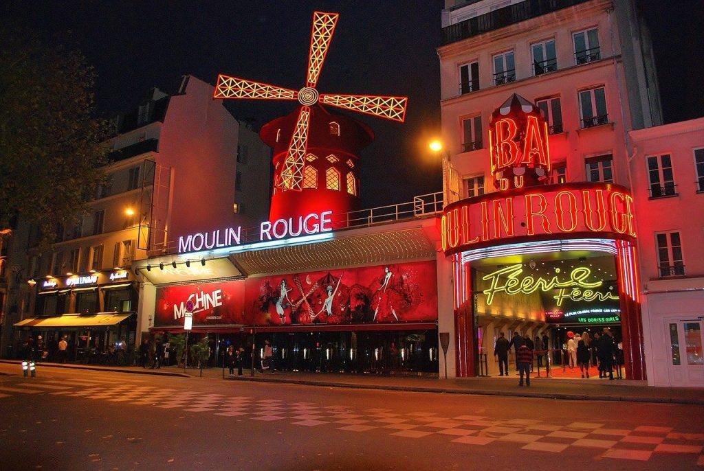 moulin-rouge-parigi