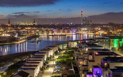 Cosa vedere a Dortmund, Germania