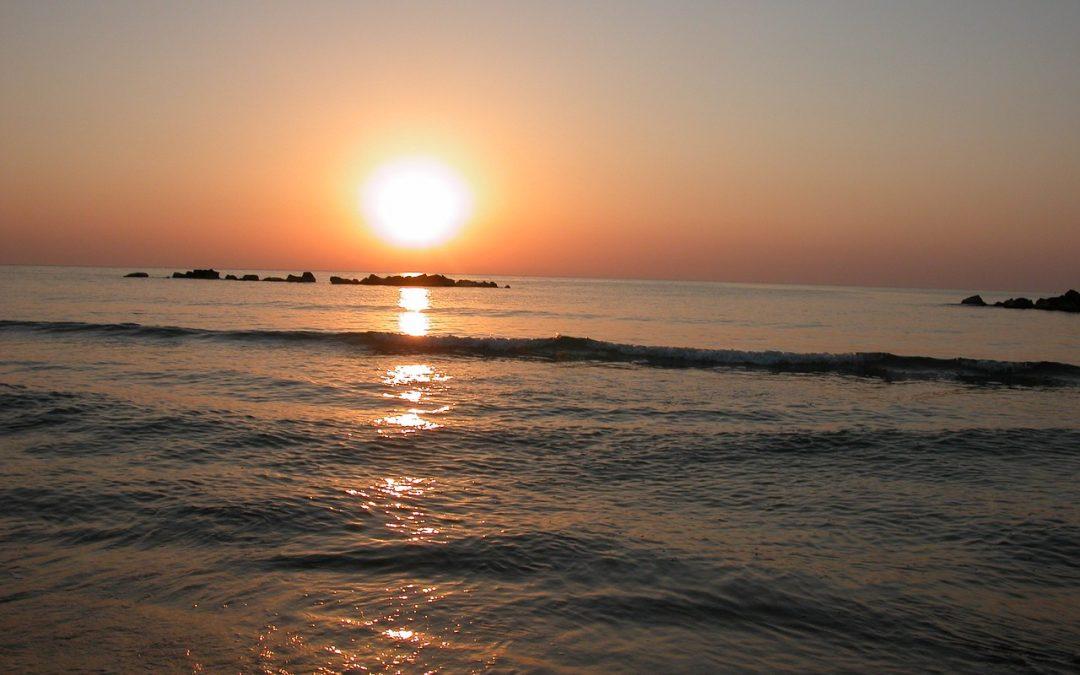 Vacanze ad Alba Adriatica: consigli su cosa visitare