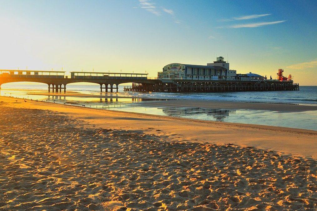 Bournemouth: cosa vedere della città inglese