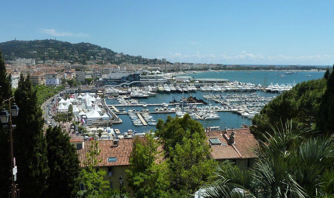 Cannes, Francia: cosa vedere della famosa località francese