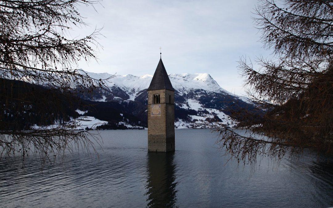 Weekend in Alto Adige tra romanticismo e benessere: il massimo del relax